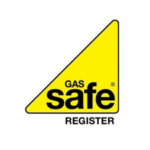 Gas Safety Inspection GreenLight