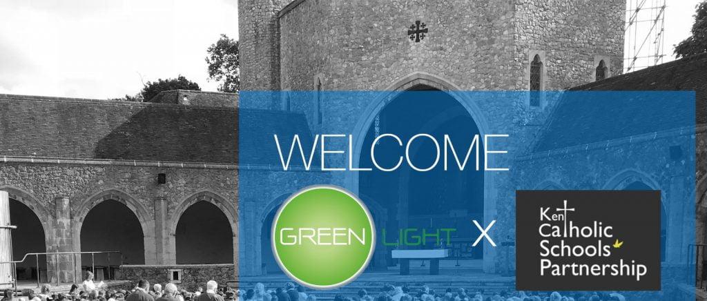 KCSP GreenLight
